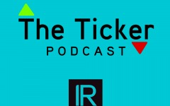 The importance of debt IR: Ticker 117