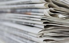 The importance of an engaging press release