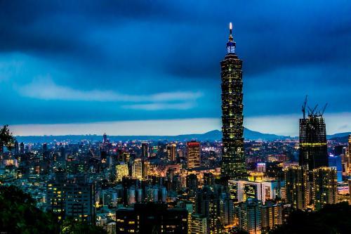 Taiwan Stock Exchange underlines fundamentals to reassure investors