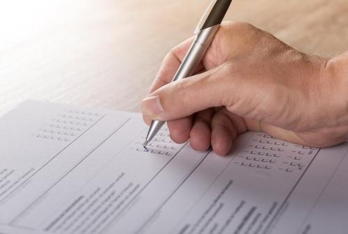FRC publishes signatories to new UK Stewardship Code