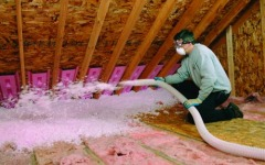 Owens Corning first company to top Corporate Citizens ranking three years in a row