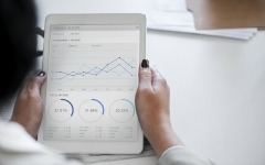 Study: Reporting to CEO gives IR heads more senior management access