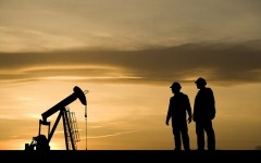 Beyond the cycle: The role of oil & gas in a low-carbon world