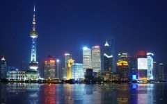 Asia-Pacific looks to China as future growth market