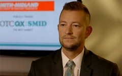 OTCQX Video Series: Smith-Midland Corporation