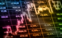 Sell-side analysts positive on buy-side holdings in year before career transition, study finds