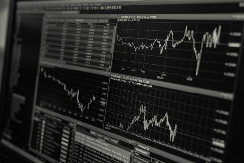 Advisory intelligence: The talking points from earnings season