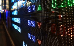 Fears for UK small and mid-cap liquidity