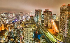 Japan's governance evolution continues despite Covid-19 impact