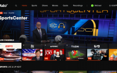 IR lead named for newly created role at fuboTV