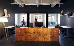 Vote up! Zillow finds new use for Slido on the earnings call