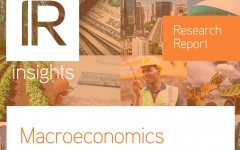 Research Report: Macroeconomics 2015