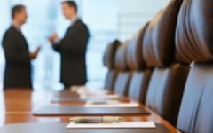 Ceres report recommends boards focus on sustainability