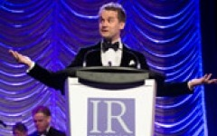 IR Magazine Awards: Keeping it Canadian