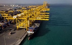 DP World: How to balance transparency with protecting your business