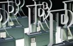 TD Bank Group wins top distinction at IR Magazine Awards – Canada 2014