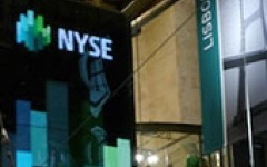NYSE announces new tools for market data platform
