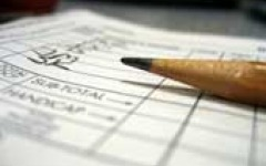Sustainability reporting lacking among world's largest firms