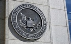 SEC plans two-year trial to test wider tick sizes on smaller stocks