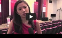 SingTel's Angela Tay on what makes great IR