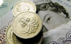 Neptune Investment pulls UK exposure from global funds