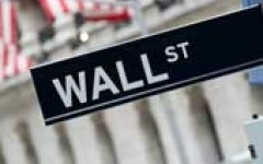 'New reality' of US recession sees investors predicting below-consensus results