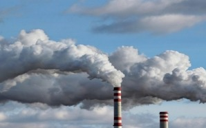 Global securities body told to set the bar on climate disclosure