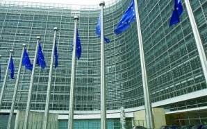SRD II shows EU taking transparency of equity ownership seriously