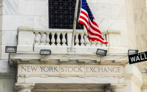 NYSE steps into gap left by sell side with corporate access days
