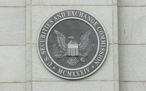 Warning about excessive regulation for US companies wanting to list
