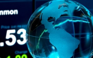 Asia could dominate global capital markets in two decades