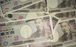 Japanese share buybacks hit record high