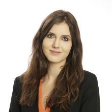 Andrea Borbely