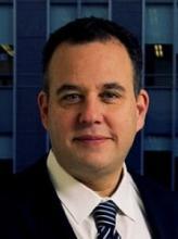 Andrew Susman