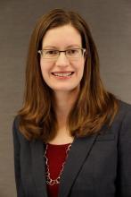 Katrina Rymill