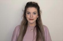 Maria Ward-Brennan