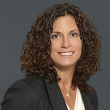 Maria Lettini