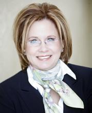 Patricia Lenkov