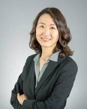 Irene Yi