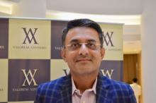Anuj Sonpal