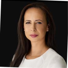 Sofia El Boury