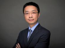 Yifeng Guo