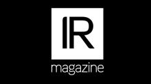 IR Magazine Webinar – The next steps in IR website evolution