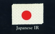 IR30: A look back at summer 1990 – Japanese IR
