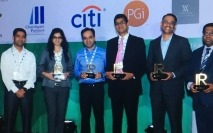 Infosys wins big at inaugural IR Magazine Awards – India