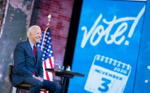 How will a Biden government impact your company?