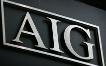 AIG announces newly created all-encompassing head of IR role