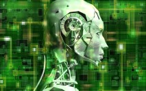 AI investment in the UK reaches all-time high