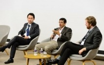 South East Asia Forum: What the buy side wants