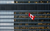 Advisory intelligence: A look at Canadian macro issues as Mifid II makes its presence known